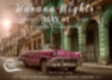 HAVANA pink car final.jpg