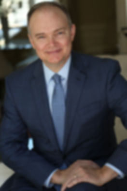 James H. Wall, Attorney at Law