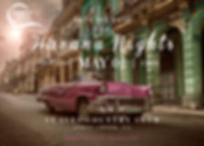 HAVANA pink car-2.jpg