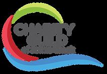 CGJC Master Logo.png