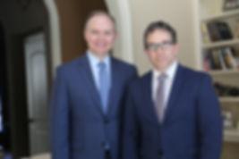 Pratt & Wall, Attorneys at Law