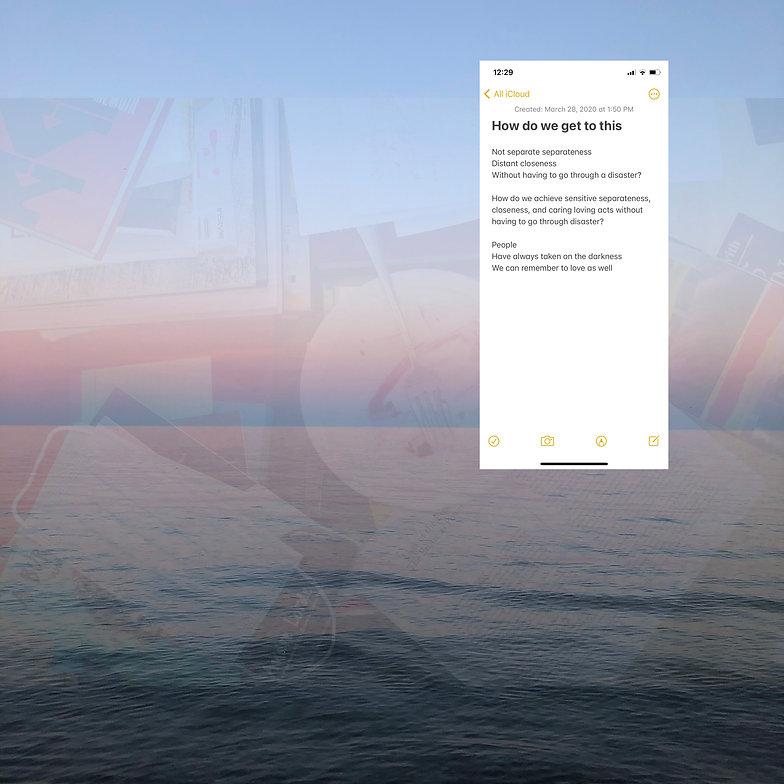 digital collage 3.jpg