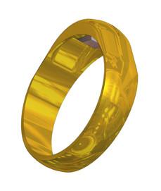 Ring ISO.jpg