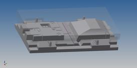Mold Design5.jpg