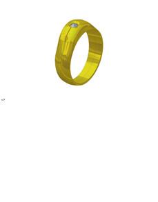 The Wuzzam Ring 11.jpg