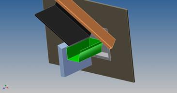 LonPan Roofing ISO.jpg
