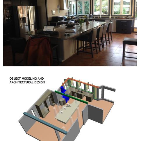 Kitchen Reno PIC.jpg