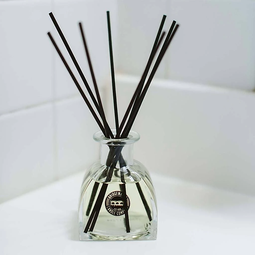 Sweet Grace: Reed diffuser