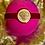 Thumbnail: Hidden toy - Bath Bomb
