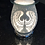Thumbnail: 3D Electric Wax Burner