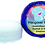Thumbnail: Aromatherapy Shower Steamer