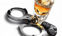 New Impaired Driving Laws Take Effect January 1, 2017