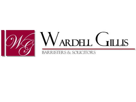 Wardell Gillis is now on LinkedIn