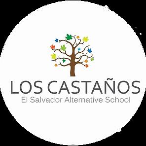 castaño_blanco_norm.png