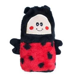 Colossal Buddie - Ladybug