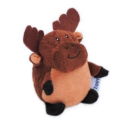 Gabbles - Moose