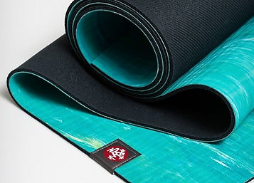 manduka-yoga-mat-for-hot-yoga_edited.jpg
