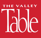 The Valley Table