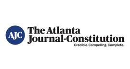The Atlanta Journal Constitution