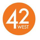 42West