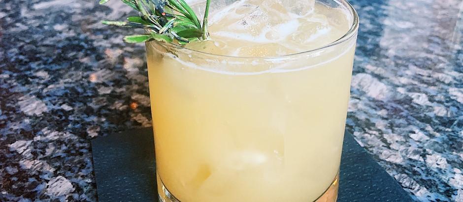 "New Rochelle Restaurants Feature Signature Cocktails for ""Bloom & Grow"" Program"