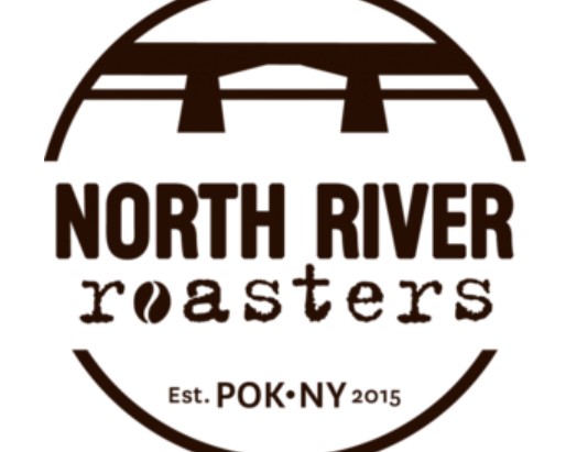 "North River Roasters Brings ""Poughtential"""