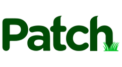 patch-media-vector-logo.png