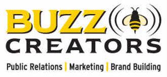 BuzzCreators_logo_2C-tag.jpg