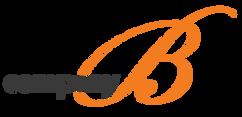 Company B NY