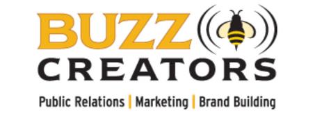Buzz Creators