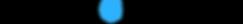 HUDSONHOTSPOTSweb.png