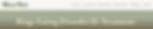 Screenshot 2020-01-28 10.50.44.png