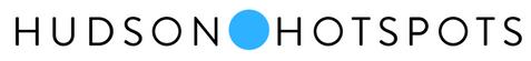 Hudson Hotspots