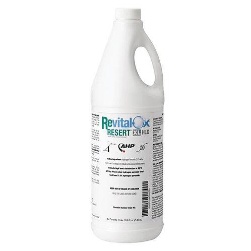 Revital OX Resert 1 liter