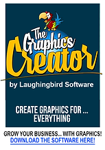 theGraphicsCreator.png