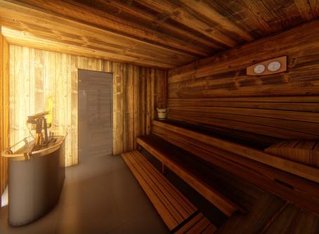 Do Mikulova přivezou dřevo ze sto let starého stromu až ze severního polárního kruhu