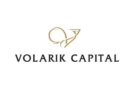 Do našeho týmu přijmeme kolegu/kolegyni na pozici Asistent/ka pro společnost Volarik Capital