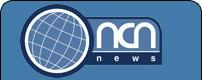 NCN News logo.jpg