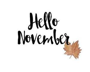 November 2018 Edition - Nazarene News