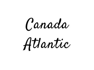July Edition - Canada Atlantic Assembly