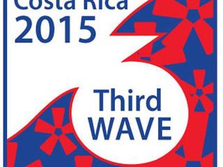 Third Wave: Costa Rica