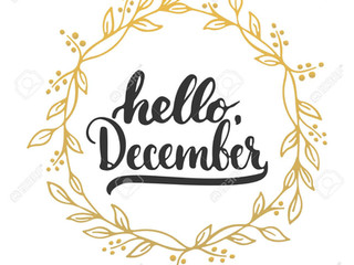 December 2018 Edition - Nazarene News