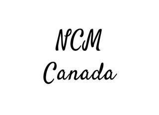 NCM Canada - July Nazarene News