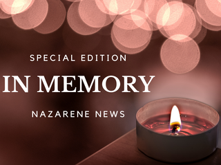 Special Edition - In Memory