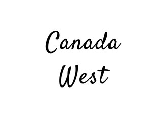 July Edition - Canada West Assembly