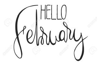 Nazarene News - February 1st, 2018