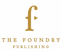 The Foundry publishing.png