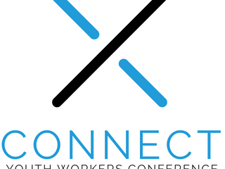 Register for Connect NYI