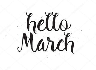 Nazarene News - March 1st, 2018