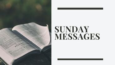 Pastor Ian - Sunday Msg-2.jpg